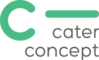 cater-concept-logo
