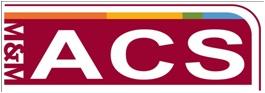 ACS bedrijfscatering